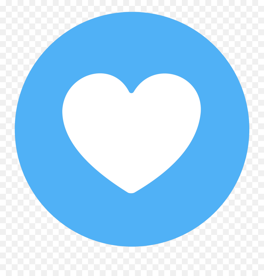 Discord Emotes Symbols Heart Freetoedit - Moments Twitter Emoji