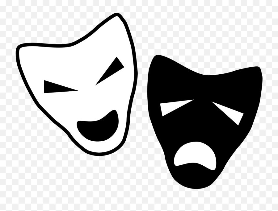 Drama - Laugh Now Cry Later Png Emoji,Black Cat Emoji