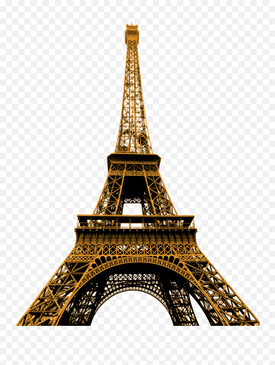 Eiffel Tower Png Images Free Download - Eiffel Tower Emoji,Eiffel Tower Emoji