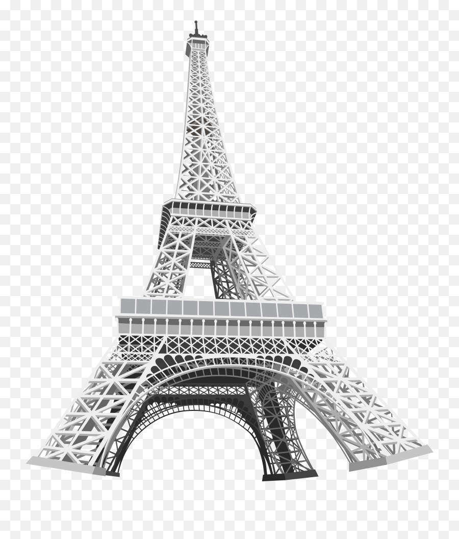 Free Transparent Eiffel Tower Download Free Clip Art Free Emoji,Eiffel Tower Emoji