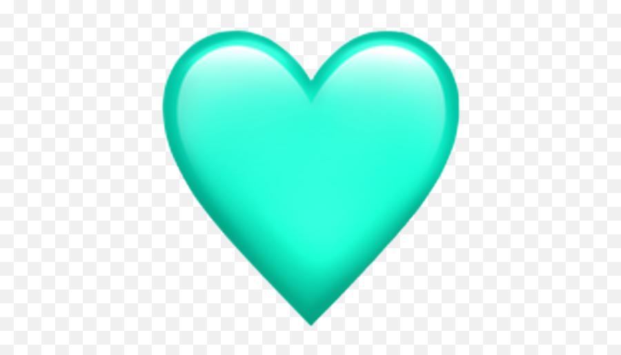 Heart Hearts Spiral Unicorn Emoji Cute Love Happy Rain - Heart,Spiral Emoji