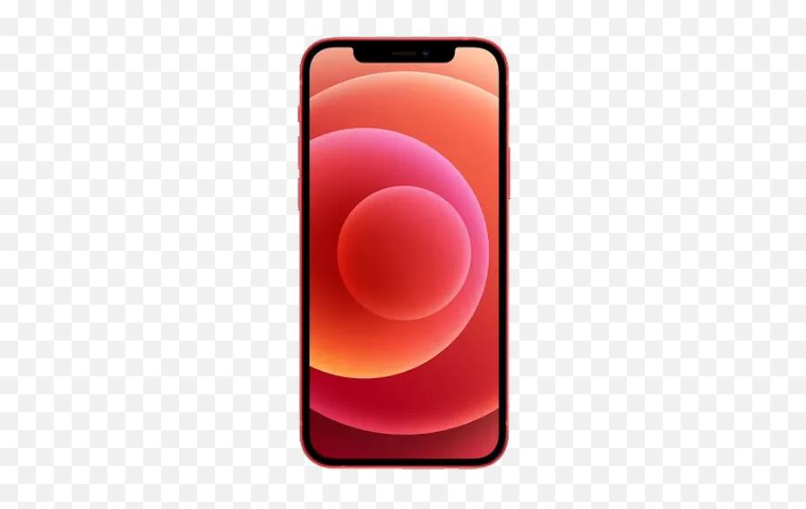 Apple Iphone 12 Ios 1421 Firmware Update Driver - Iphone 12 64gb Red Emoji,Hugging Emoji Iphone