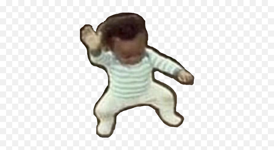 Cringe Naenae Baby Freetoedit - Cringe Nae Nae Baby Png Emoji