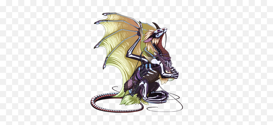 Send Nudes Naked Dragons Dragon Share Flight Rising - Earth Dragon Pretty Emoji,Naked Girl Emoji