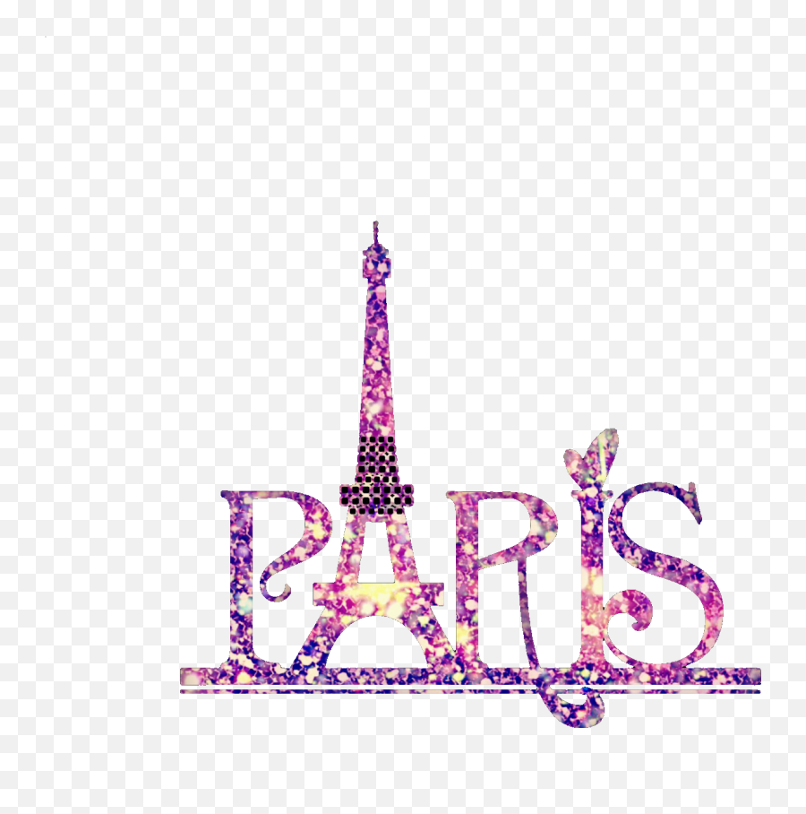 Pin - Graphic Design Emoji,Eiffel Tower Emoji
