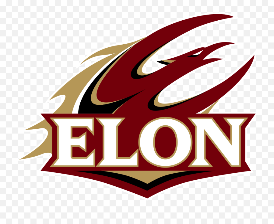 Elon Phoenix - Wikipedia  Elon University Athletics Emoji