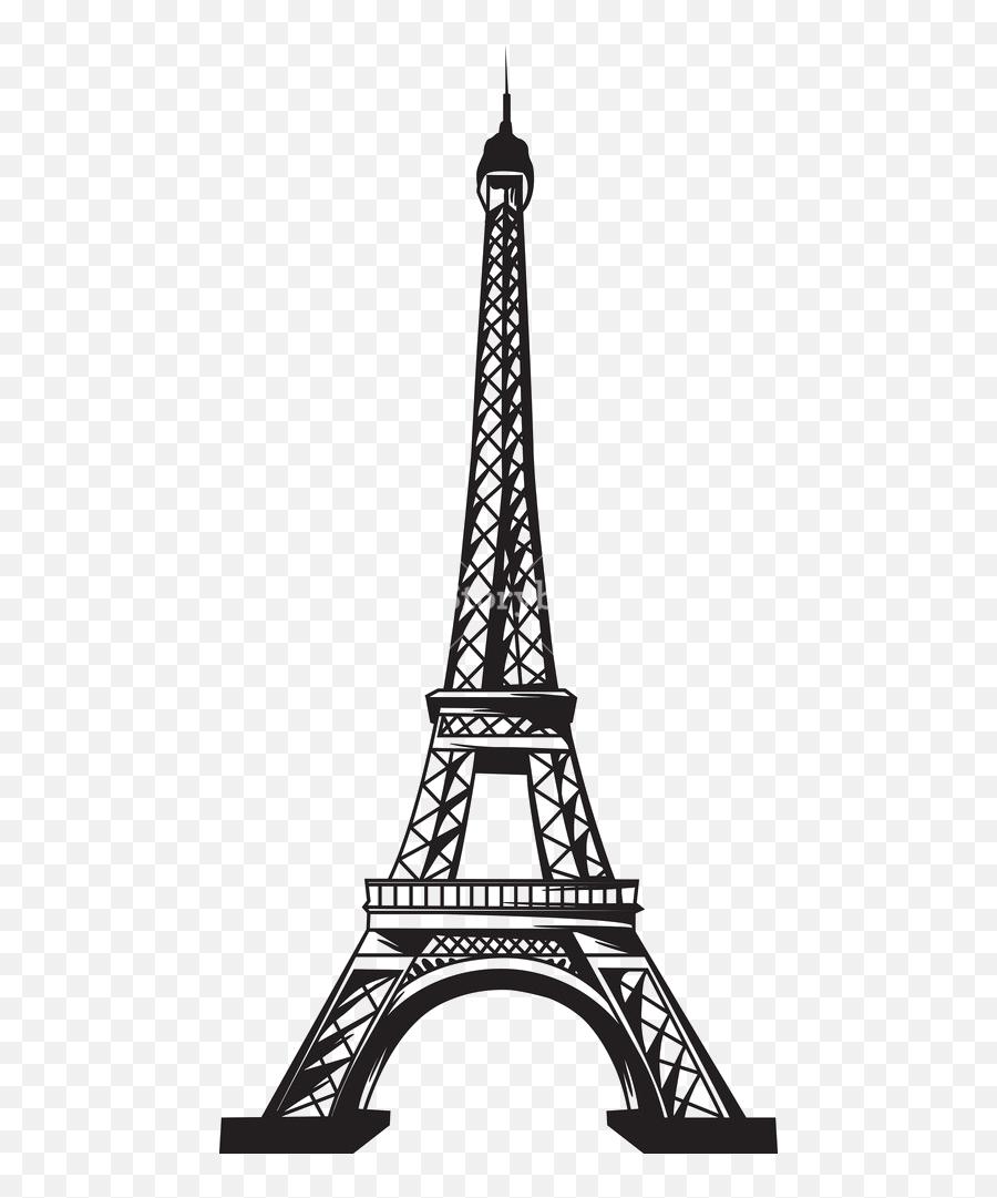 Eiffel Tower Png Transparent Images Free Download Clip Art - Eiffel Tower Transparent Background Emoji,Eiffel Tower Emoji