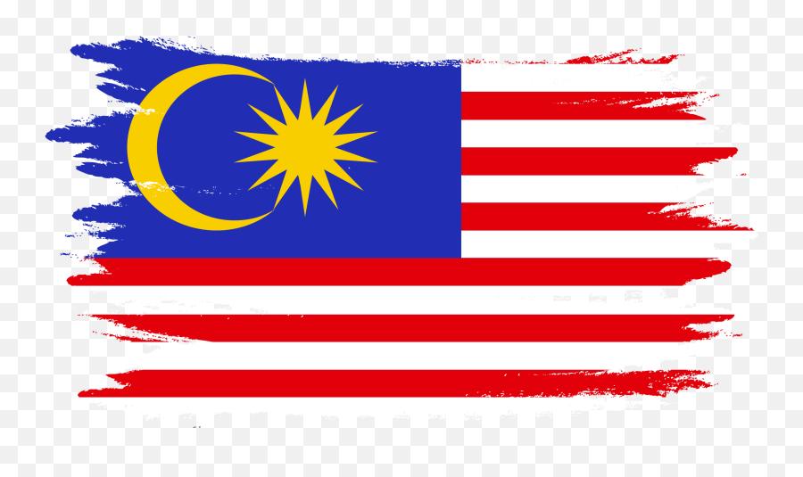 Malaysia Stickers - Background Bendera Malaysia Png Emoji,Malaysia Flag Emoji
