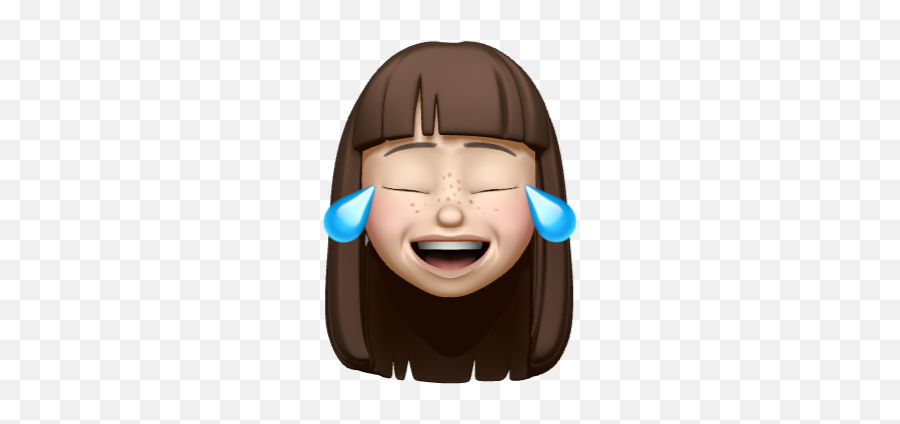 Alexis Green on Twitter u2026 - Happy Emoji
