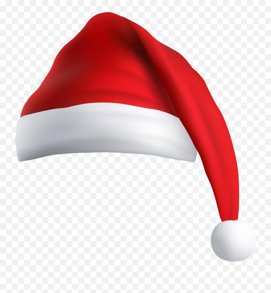 Santa Hat Wallpapers Emoji,Santa Emoji Iphone