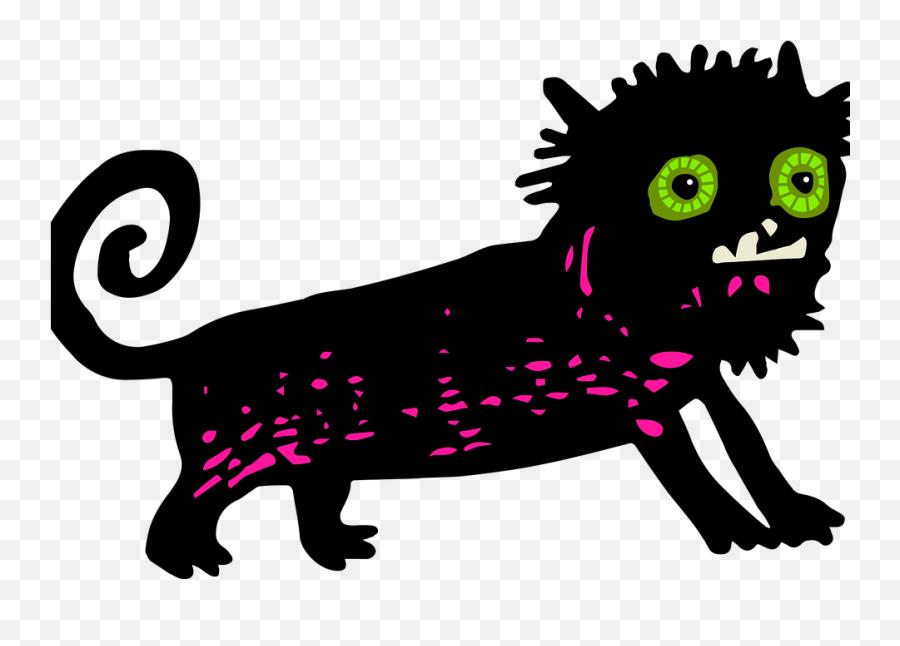 Free Cats Eyes Cat Illustrations Emoji,Black Cat Emoji