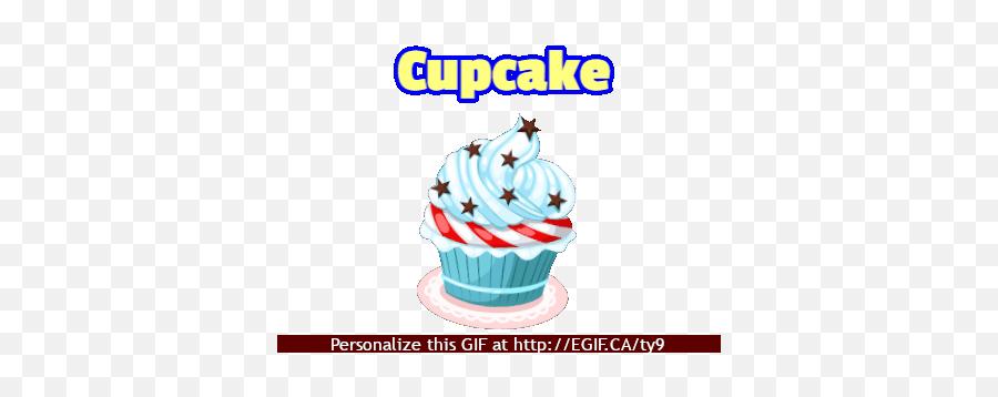Top Editable Stickers For Android U0026 Ios Gfycat - Clip Art Emoji,Iphone Cake Emoji