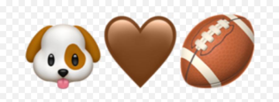 Emoji Iphone Vsco Heart Sticker,Owl Emoji Iphone
