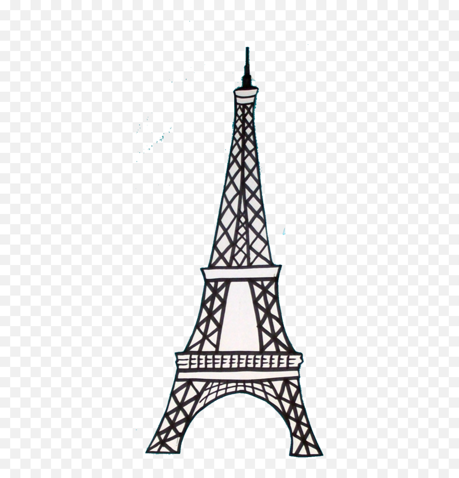 France Clipart Effiel Tower France Effiel Tower Transparent France Eiffel Tower How To Draw Emoji Free Transparent Emoji Emojipng Com