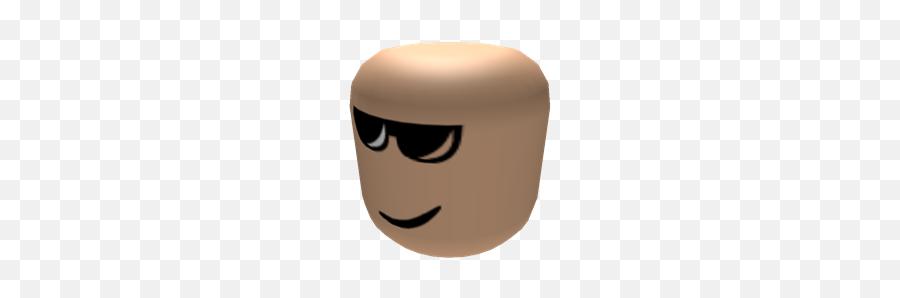 Noob Clicker Update - Roblox Head Emoji
