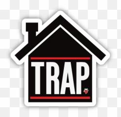Free Transparent Trap House Emoji Images Page 1 Emojipng Com