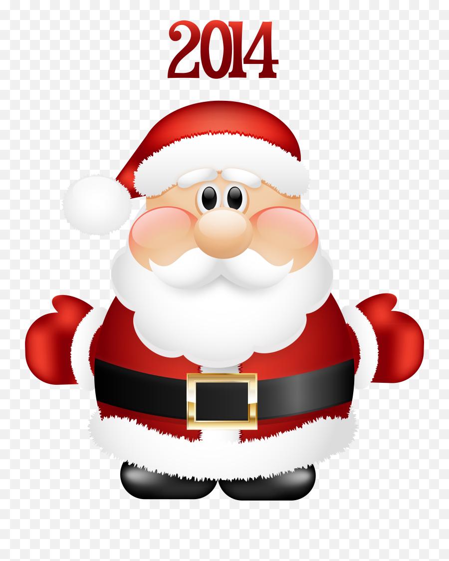 Santa Claus Drawing At Getdrawings Free Download - Santa Claus Png Free Emoji,Santa Clause Emoticon
