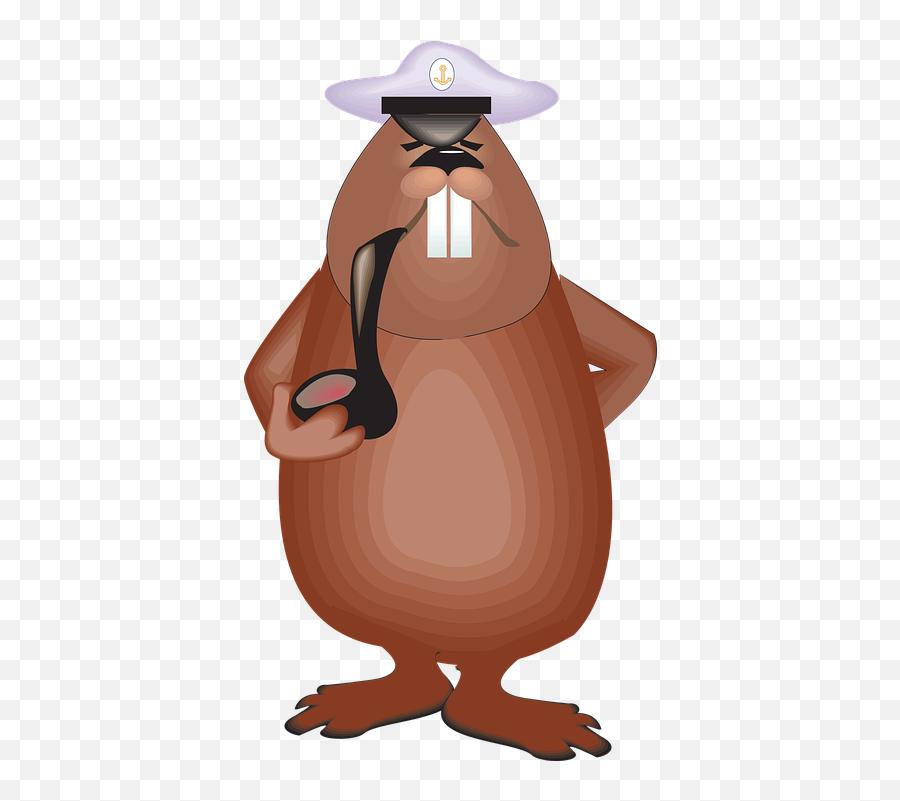 Free Smoking Pipe Pipe Images - Beaver Smoking Emoji,Weed Emoticon