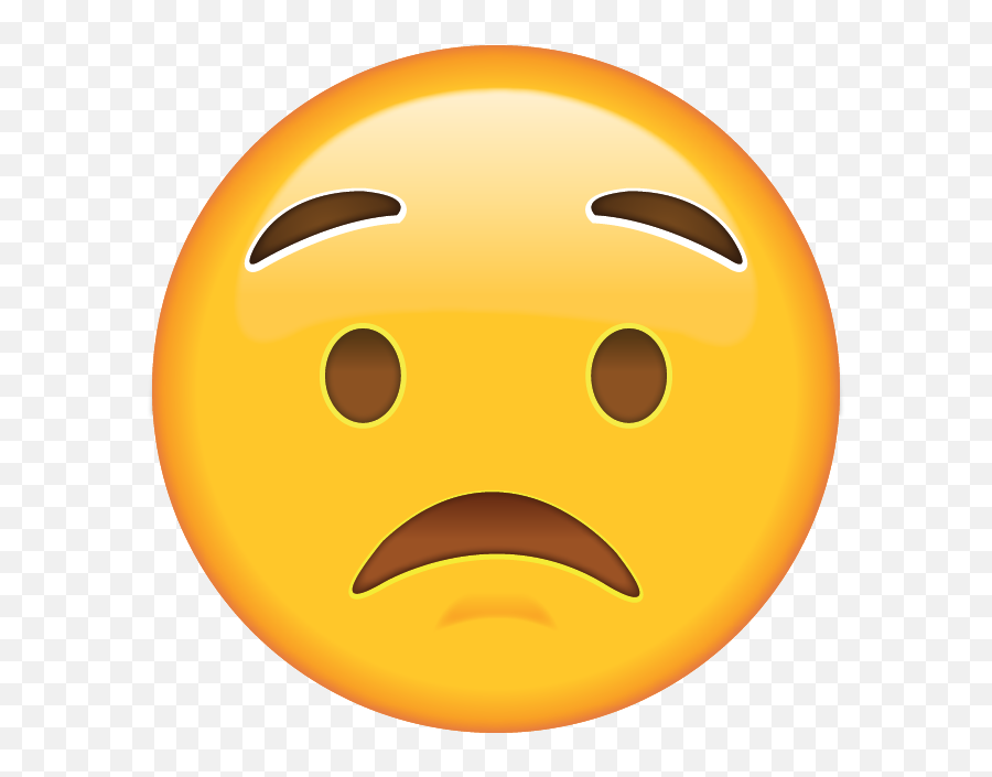 Face With Tears Of Joy Emoji Emoticon Anger Smiley - Emojis Angry Png,Tears Emoji