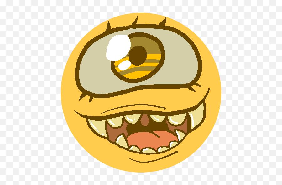 Searching For Smiley - Star Wars Republic Symbol Emoji