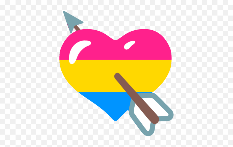 Heart Emoji Icons - Emoji Png Heart
