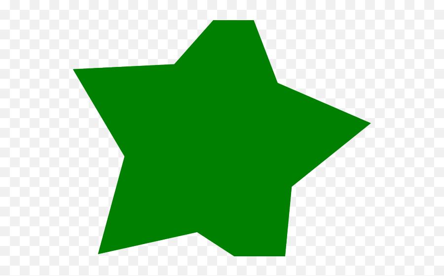 Check Clipart Dark Green - Png Download  Full Size Clipart  Clip Art Emoji