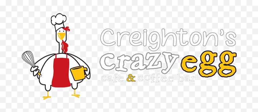 Menu - Smiley Emoji