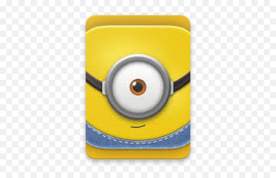Hd Cute Minion Wallpaper 2018 On Google Play Reviews Stats - Mobile Phone Emoji,Minion Emoji Keyboard