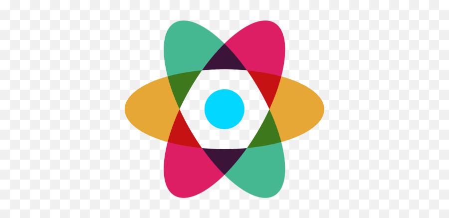 Creating A Discord Bot Getting A Token Reactiflux - Reactiflux Logo Emoji,Discord Gun Emoji