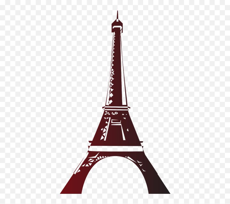 Tower Eiffel - Png Emoji,Eiffel Tower Emoji