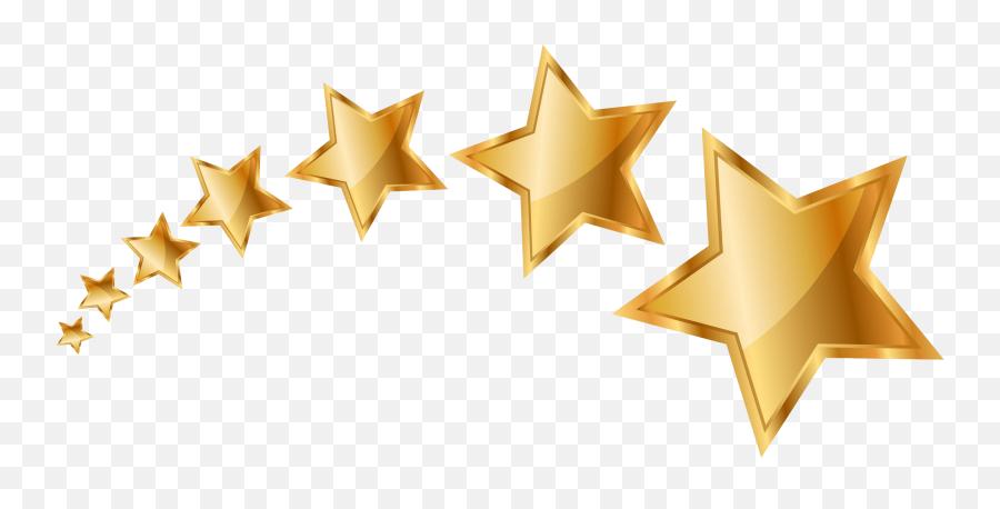 5 Gold Star Transparent Png Clipart Free Download Clipart Transparent Background Stars Emoji Gold Star Emoji Snapchat Free Transparent Emoji Emojipng Com
