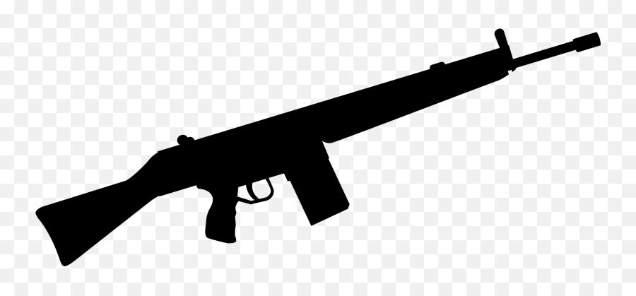 Free Transparent Gun Image Download Free Clip Art Free - War Gun Clipart Emoji,Gun Emoji