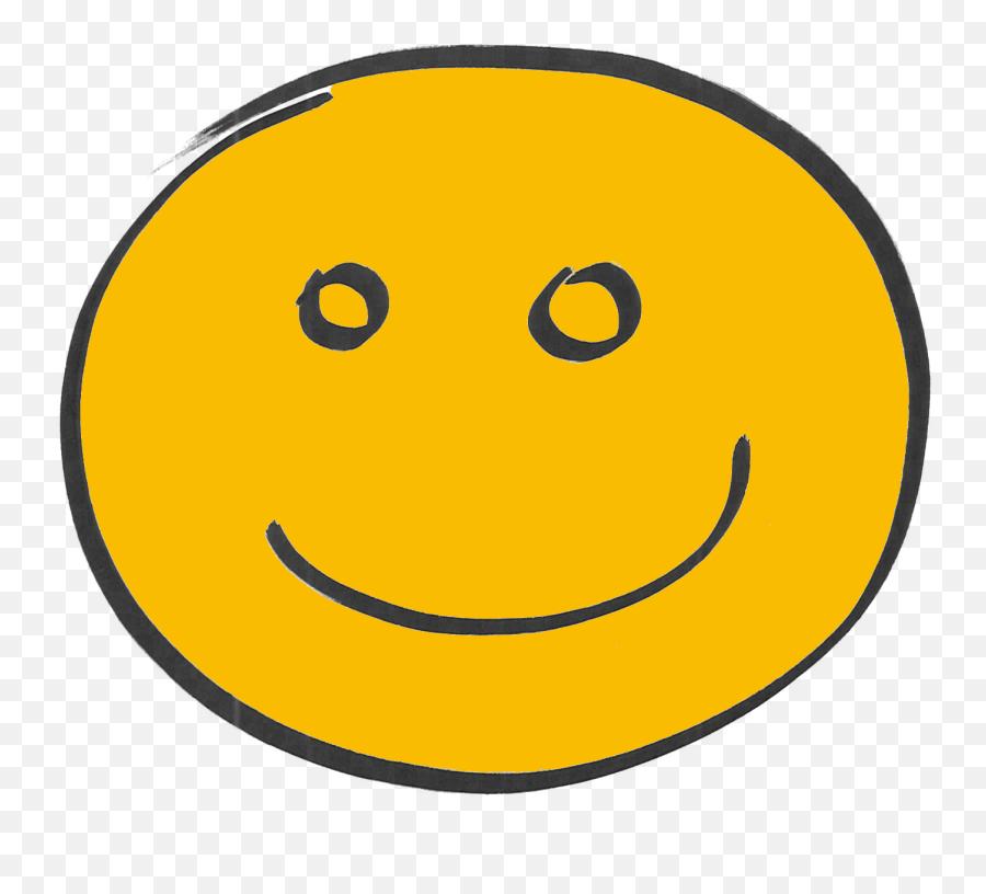 Mit bedeutung smiley kuss 😗 Küssendes