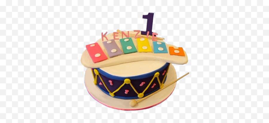 Birthday Cakes u2013 wwwbrookiescookiesnyccom - Birthday Cake Emoji