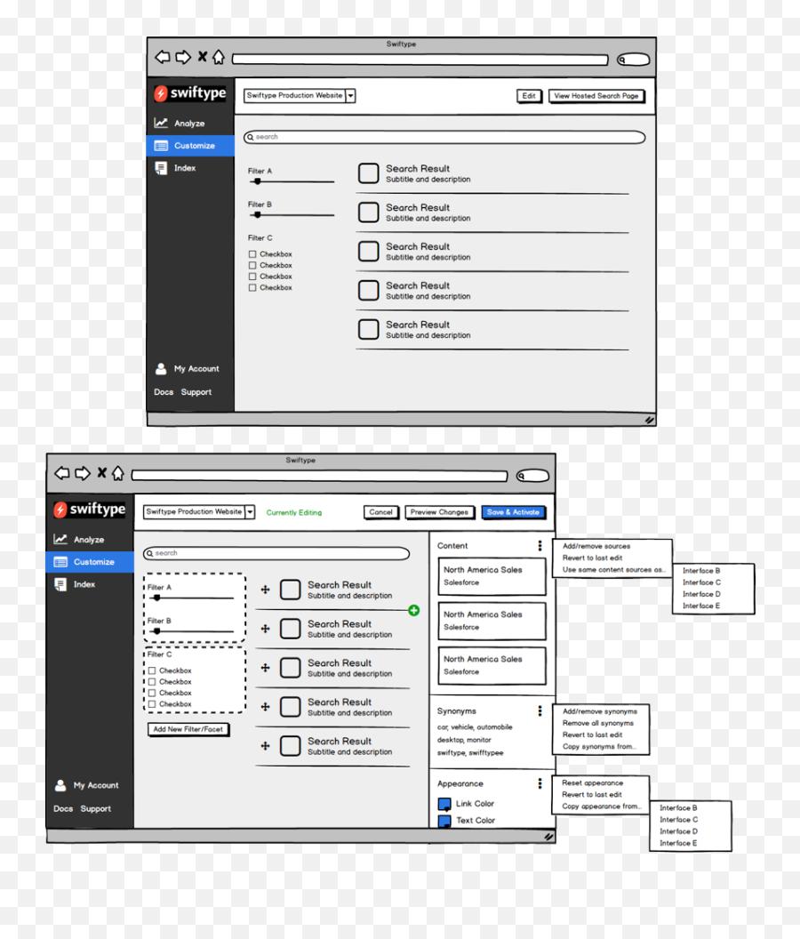 Swiftype U2043 Kyle Decker - Computer Program Emoji,Minion Emoji Keyboard