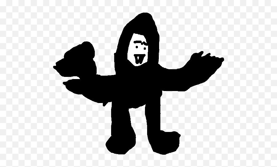 Wrestling remix  Tynker - Happy Emoji