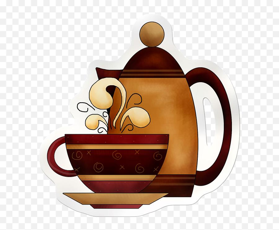 Coffee Can Drinking - Jw Org Good Morning Prayer Emoji,Christmas Emoticons Iphone