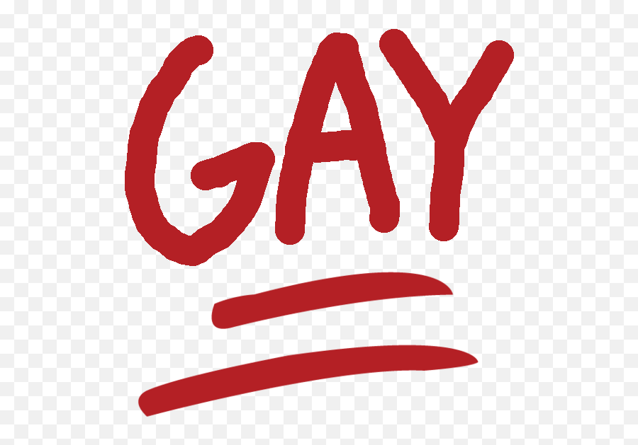 100 Remixes - Gay Emoji Discord