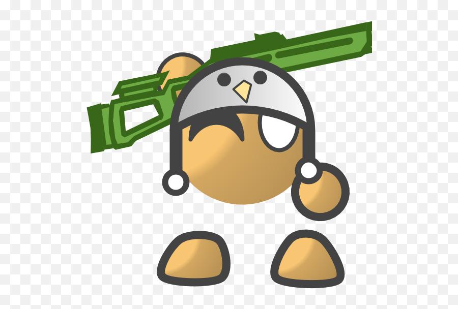 Supporter comments  Developers of survivio Add the dab - Cartoon Emoji