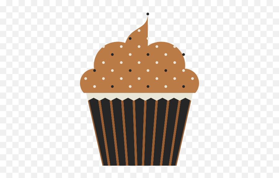 Graphics Picmonkey Graphics - Cupcake Emoji,Iphone Cake Emoji