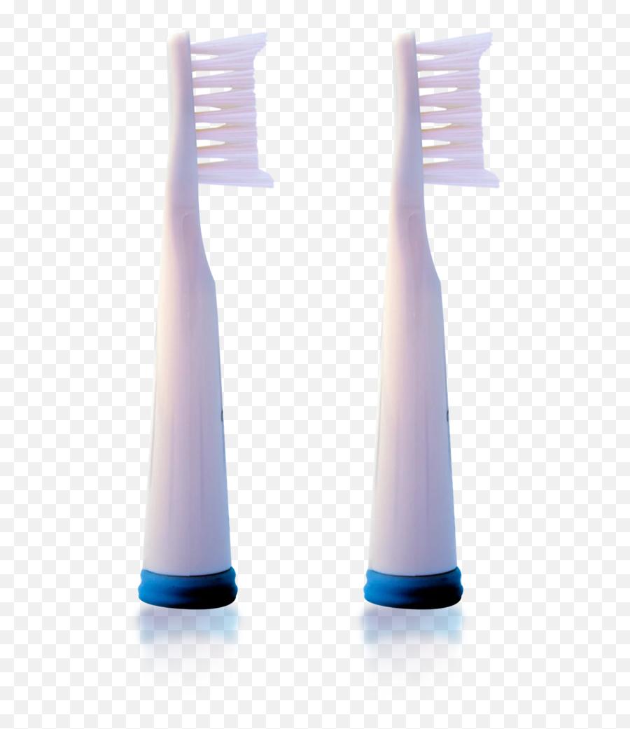 Soniclean Whitening Replacement Brush Heads - Pro 2000 3000 5000cvs Pro Whitening Pro White Sonic Clean Plastic Emoji,Minion Emoji Keyboard