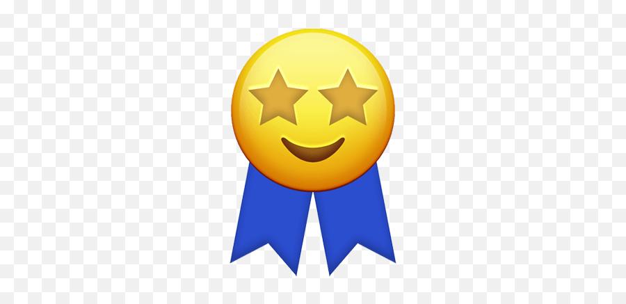 Careers  Major Tom - Smiley Emoji