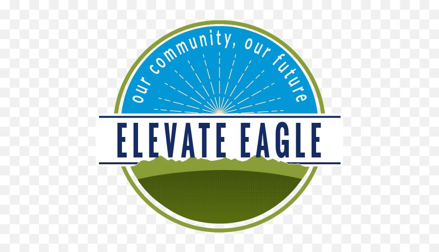 Forum Etiquette u0026 Moderation  Elevate Eagle - Noodle Blues Emoji