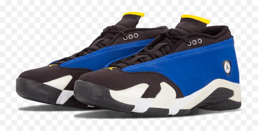 Yale Schalk Author At Air Jordans Release Dates U0026 More - Michael Jordan Laneys Shoes Emoji,Dabb Emoji