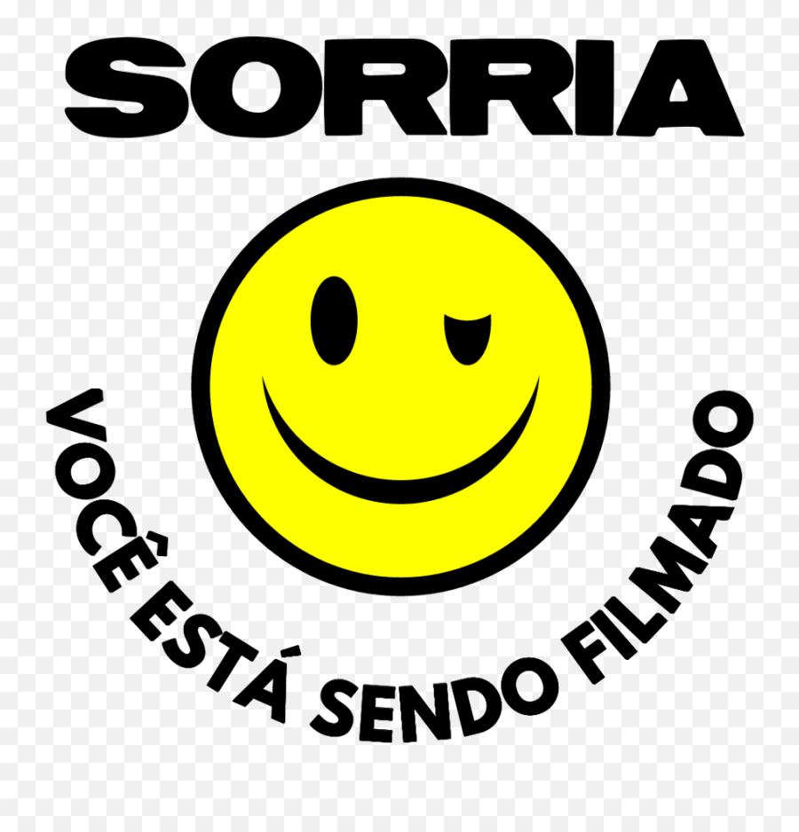 Meme Sorria Emoji Emojis Emoticon Emoticons - Smiley