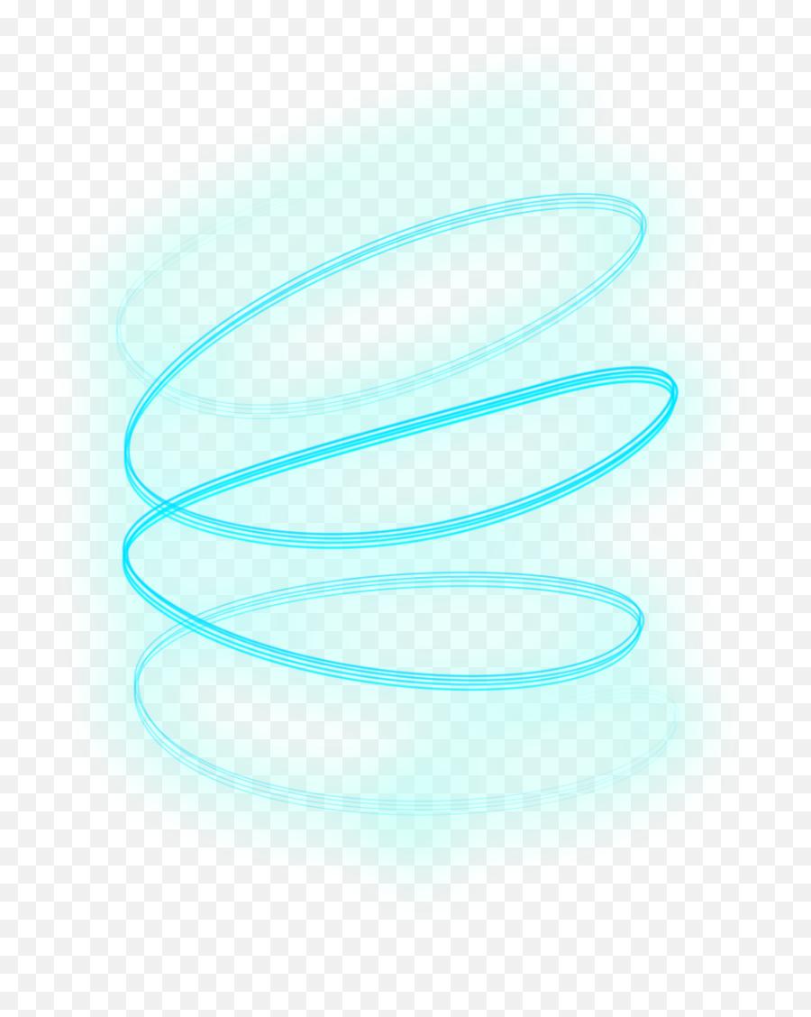 Ftestickers - Oval Emoji,Spiral Emoji