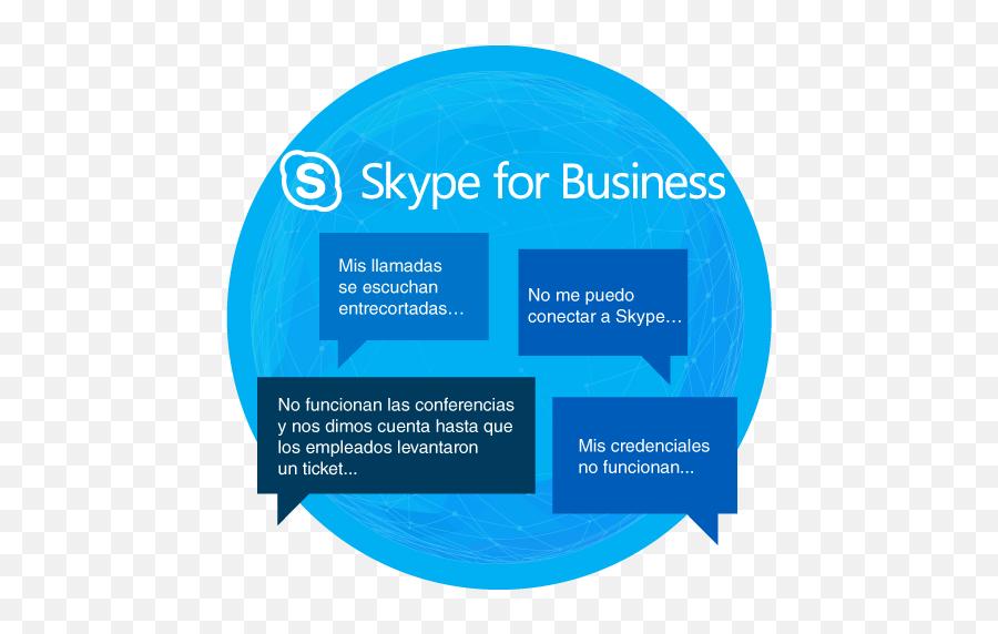 Png Banner Skype Picture - Beneficios De Skype Empresarial Emoji,Emoticons For Lync