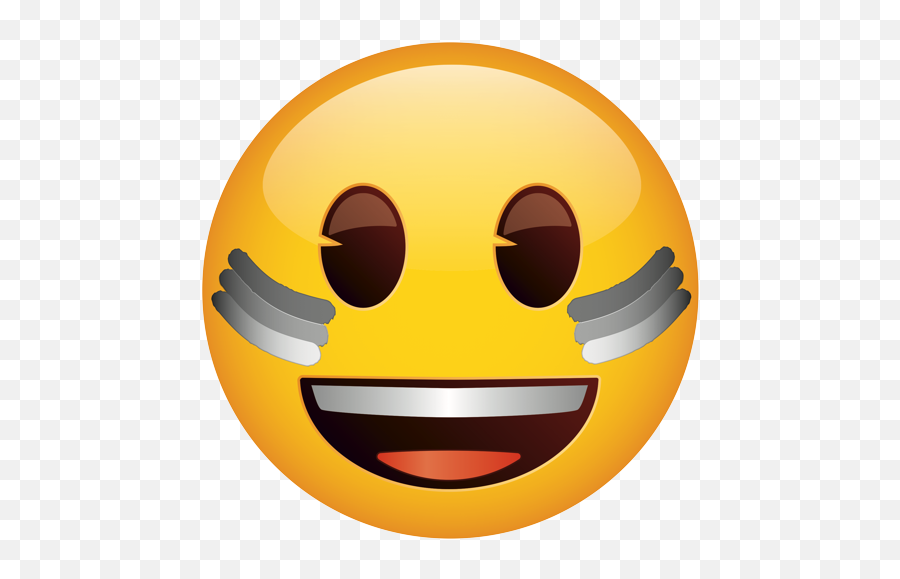 Emoji - Icon Emoji