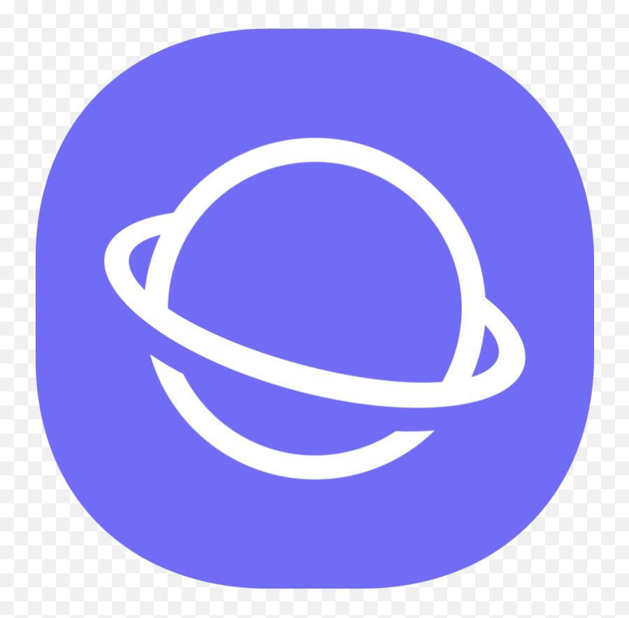 Github - Superpwasuperprogressivewebapps Superpwa Helps Samsung Internet Browser Logo Emoji,Samsung Emoji To Iphone Translator