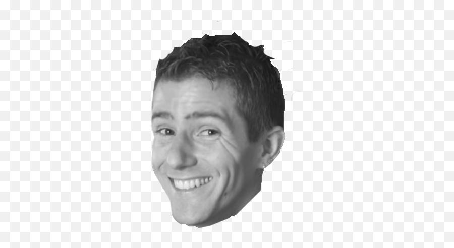 Estilo Clásico Kappa Hd - Linus Kappa Png Emoji